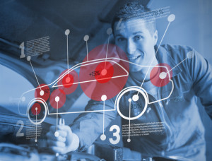 car technology shutterstock_131500079