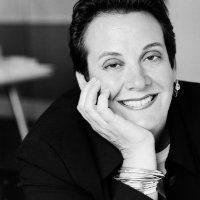 Kathy Dowdell