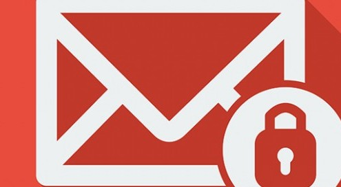 email-security-Office365