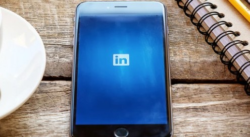 how-to-get-linkedin