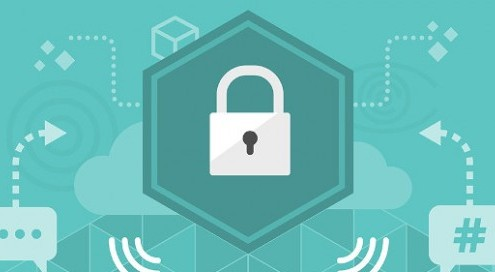 How to switch securely to Office 365