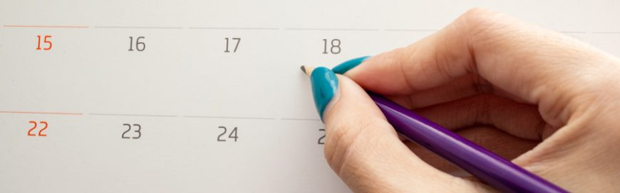 Make plans with Office 365's Bookings