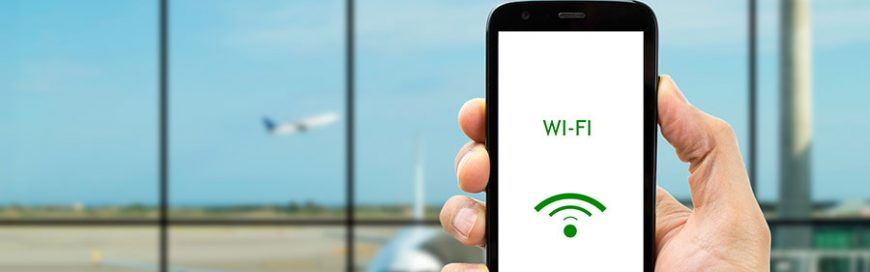 Troubleshoot your WiFi with ease