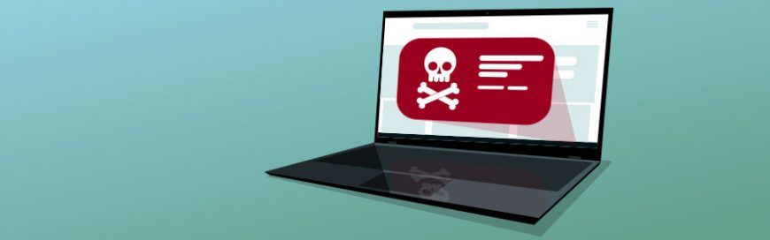 Fighting ransomware with virtualization