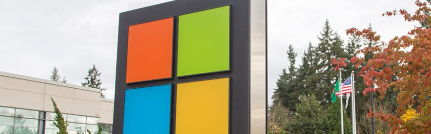 Office 365 beefs up anti-phishing measures