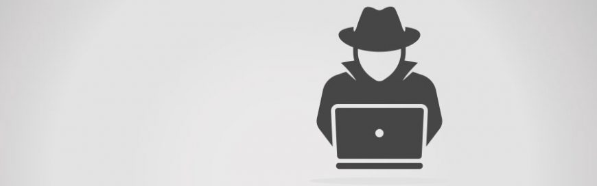 The dangers of the web and how to stay safe
