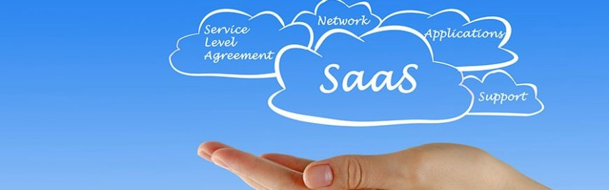 Benefits of SaaS: What you should know