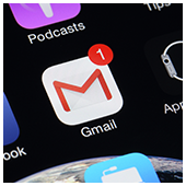Gmail hacks for busy workers
