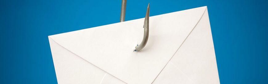 How does Microsoft 365 prevent phishing?