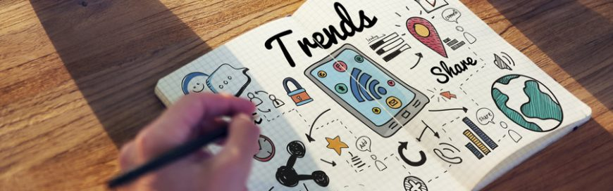 4 Tips to help you capitalize on technology